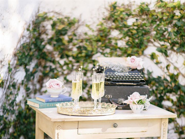 Tmx 1430783884116 Jenfui 6 Pasadena wedding planner