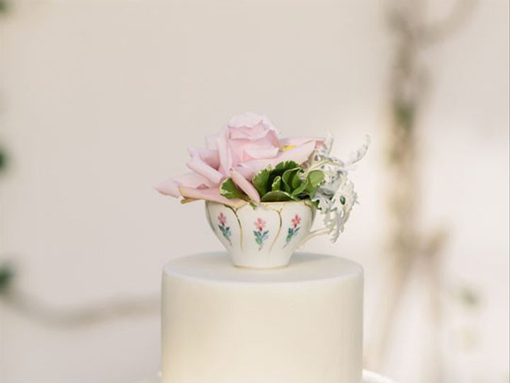 Tmx 1430783887820 Jenfui 7 Pasadena wedding planner