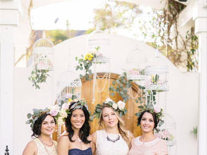Tmx 1430783911749 Jenfui 14 Pasadena wedding planner