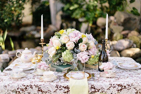Tmx 1430783929765 Jenfui 17 Pasadena wedding planner
