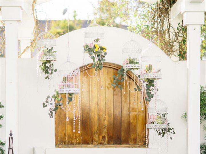 Tmx 1430783936049 Jenfui 18 Pasadena wedding planner