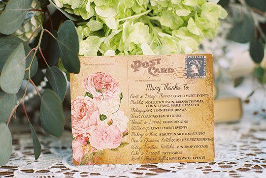 Tmx 1430783940744 Jenfui 19 Pasadena wedding planner