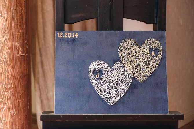 Tmx 1430788627145 Gift Pasadena wedding planner