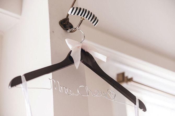 Tmx 1430788637406 Hanger Pasadena wedding planner