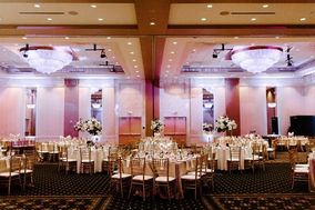 LACENTRE Conference & Banquet Facility