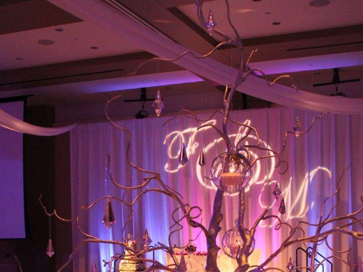 Tmx 1357935829716 SharbekWedding Westlake, Ohio wedding venue
