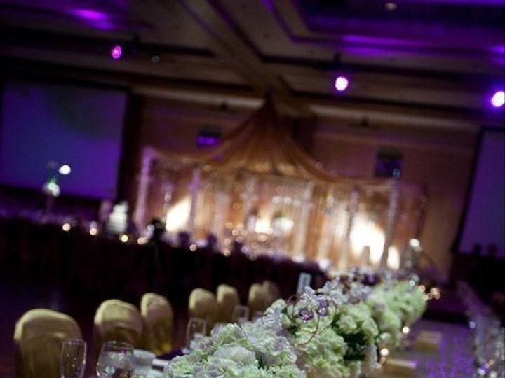 Tmx 1357936026259 EstateTable2 Westlake, Ohio wedding venue