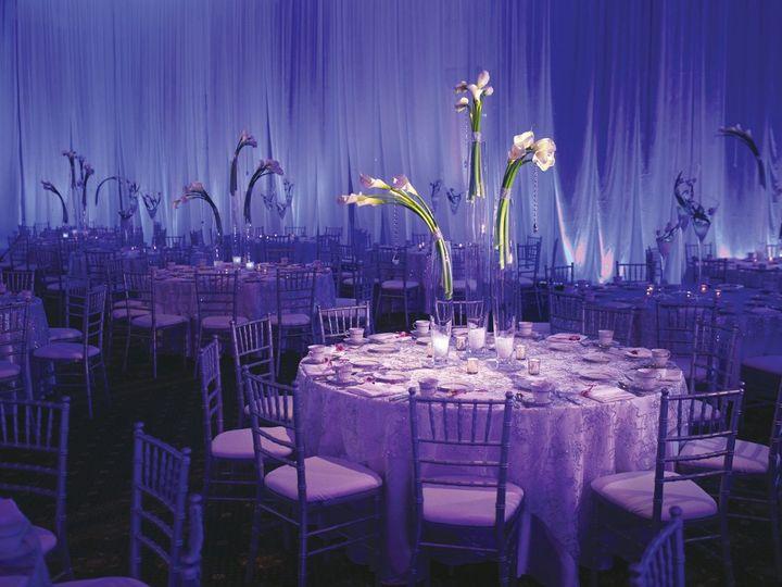 Tmx 1357936036240 LinczakPhotographyPatel Westlake, Ohio wedding venue