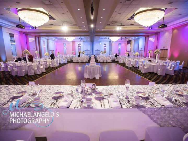 Tmx 1435254254299 09702419 Westlake, Ohio wedding venue