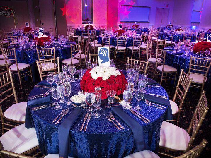 Tmx 1491310031223 Lacentre Wedding Westlake Cleveland 033 Westlake, Ohio wedding venue
