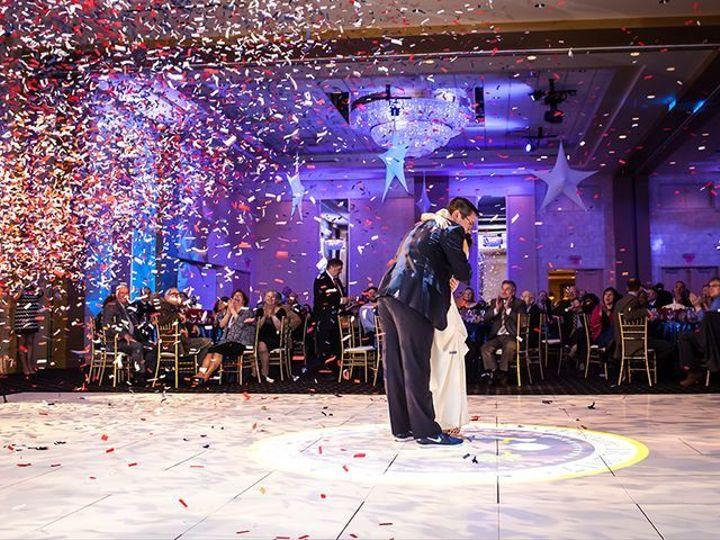 Tmx 1519413883 E1f5d95ea3710610 1519413882 91d49548015c13dd 1519413877814 4 7ad8fd43 2cd3 4541 Westlake, Ohio wedding venue