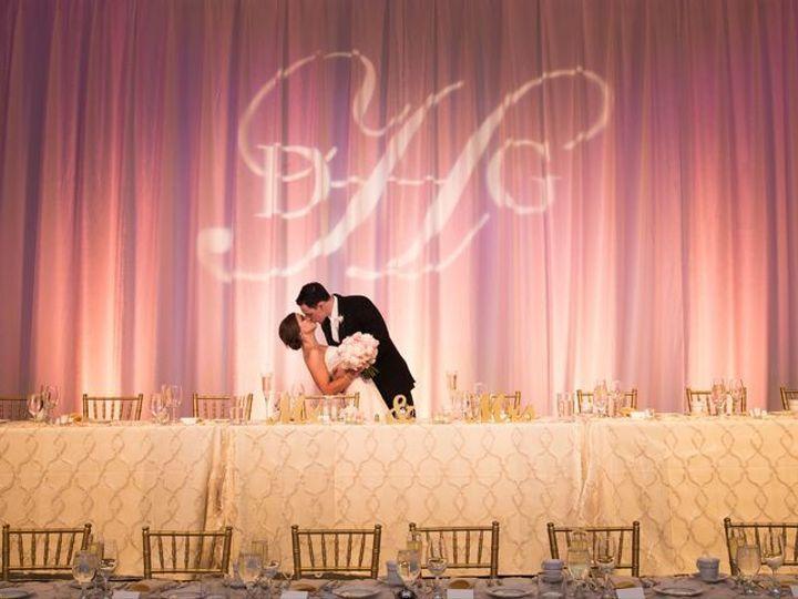Tmx 1519413885 5206d568d19d2b2e 1519413884 E153e04740803b60 1519413877830 12 D1962f0e B429 425 Westlake, Ohio wedding venue