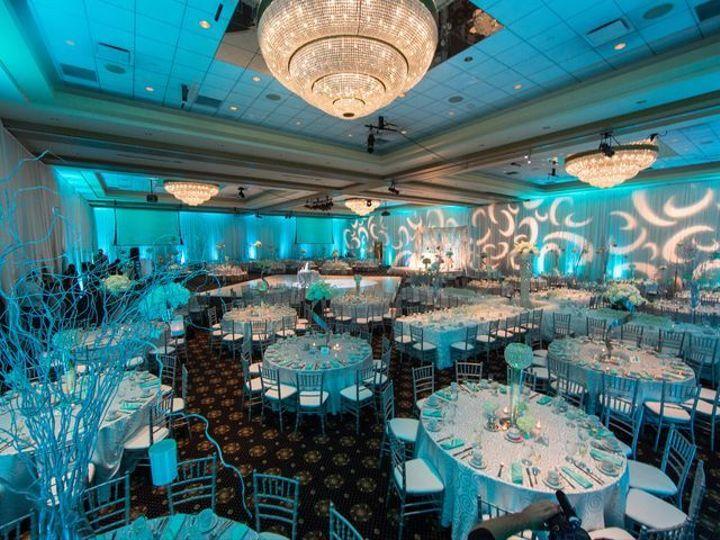 Tmx 1519413885 E7bc5743d13259d0 1519413884 80702c290621d29e 1519413877828 11 C1c8c3d9 A8da 4ce Westlake, Ohio wedding venue