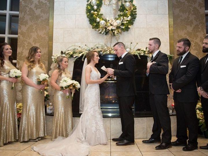Tmx Conner0502web1 51 43291 1555690547 Westlake, Ohio wedding venue