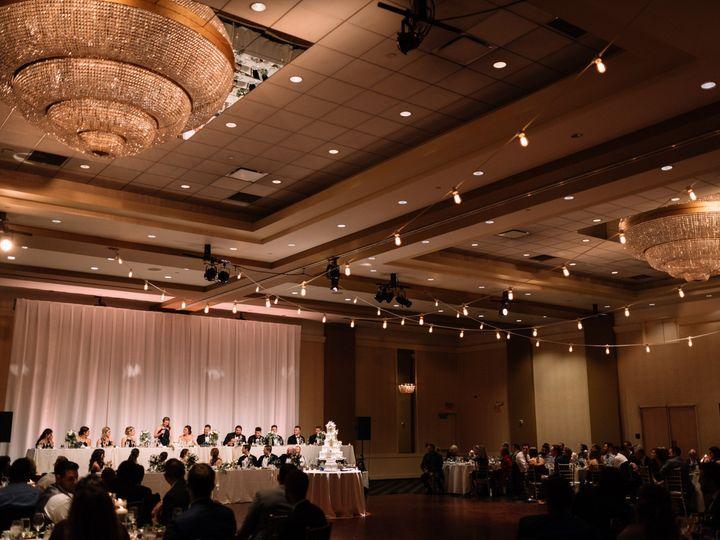 Tmx Ka Wed 7 117 1bt9052 51 43291 1556116240 Westlake, Ohio wedding venue