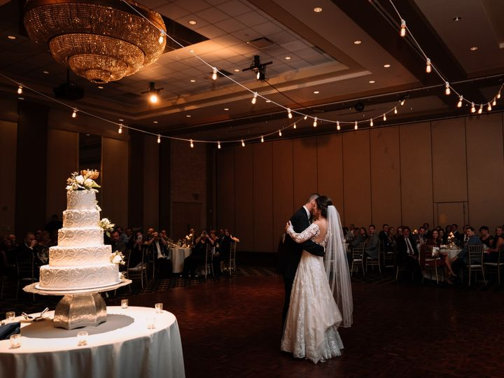 Tmx Ka Wed 7 78 2bt0612 51 43291 1556116167 Westlake, Ohio wedding venue