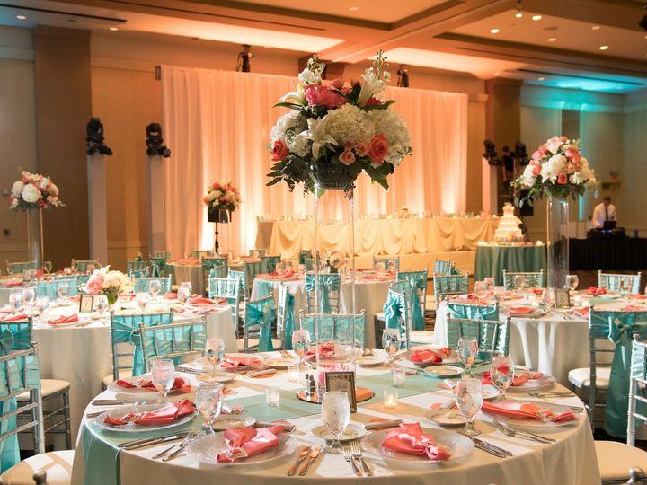 Tmx Kos 0889 51 43291 1555690381 Westlake, Ohio wedding venue