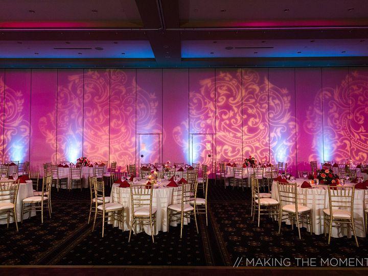 Tmx Makingthemoment Kr W 0630 51 43291 1555690655 Westlake, Ohio wedding venue