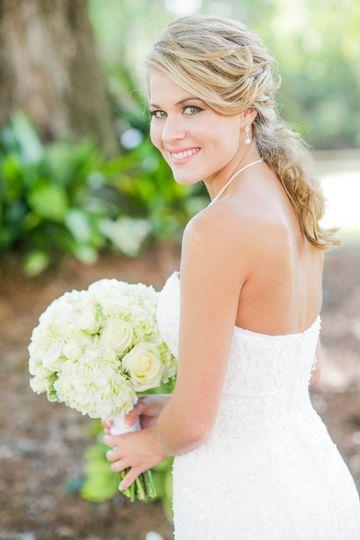 wedding 126 51 1043291