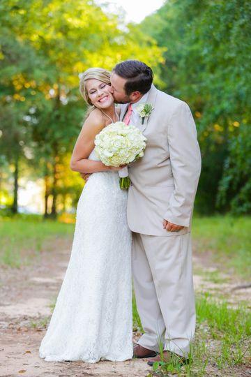 wedding 191 51 1043291
