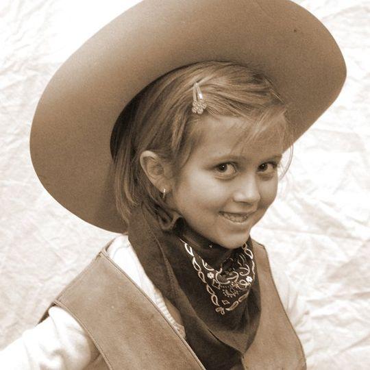 westernbooth5