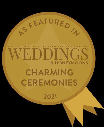 Weddings & Honeymoons Magazine