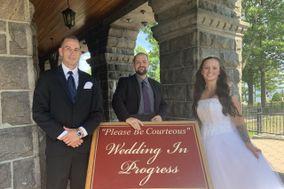 Charming Ceremonies