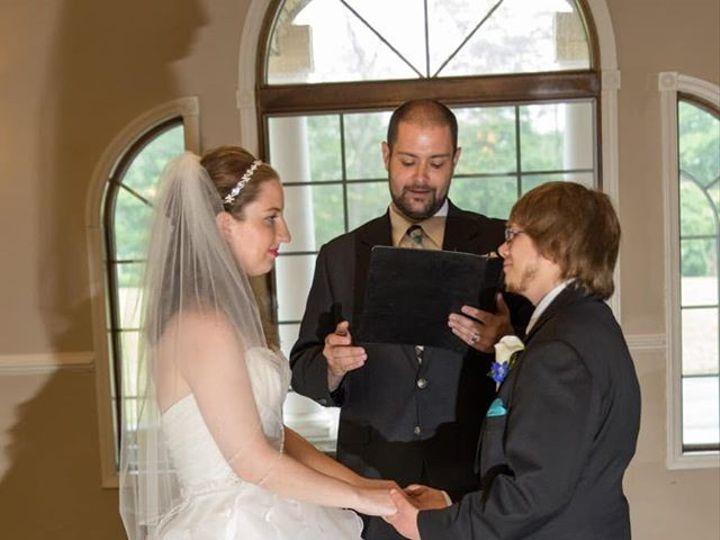 Tmx Crystal And Brenton 51 1973291 159279094497414 Oneonta, NY wedding officiant