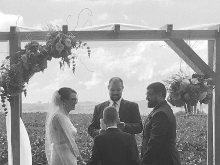 Tmx Family Wedding 51 1973291 159732538782962 Oneonta, NY wedding officiant