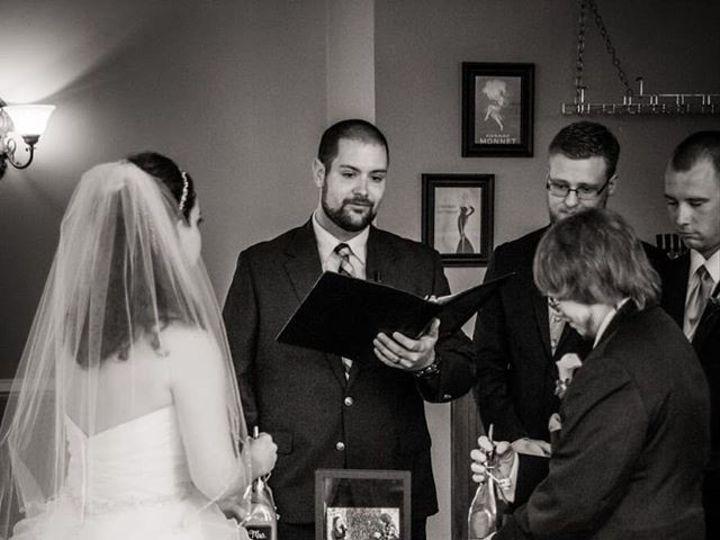 Tmx Sand Gathering 51 1973291 159279149454159 Oneonta, NY wedding officiant