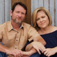 Nelson & Lori Brown