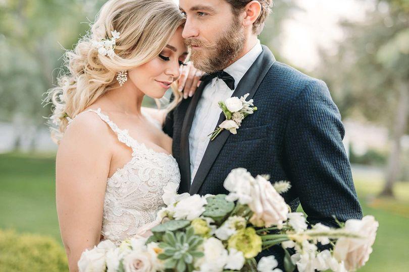 los angeles muckenthaler mansion wedding photographer 51 1014291