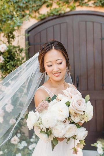 lenaaaron los robles greens wedding 030 51 1014291