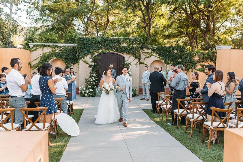 lenaaaron los robles greens wedding 063 51 1014291 v1