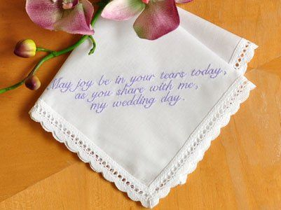 Tmx 1345765046745 MHankie3LCE Mountain View, CA wedding favor