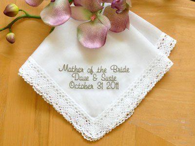 Tmx 1345765395208 MHankie3LC Mountain View, CA wedding favor