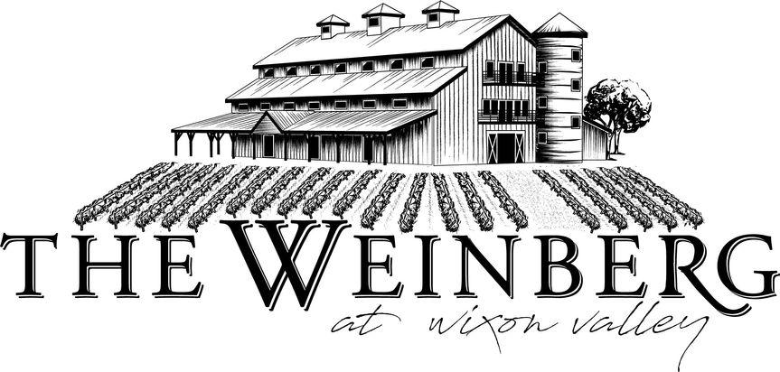 The Weinberg logo