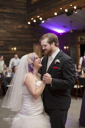 huttenhoff wedding social crphoto 680