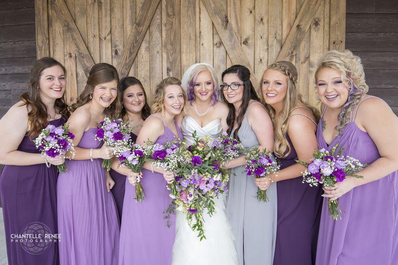 huttenhoff wedding social crphoto 229