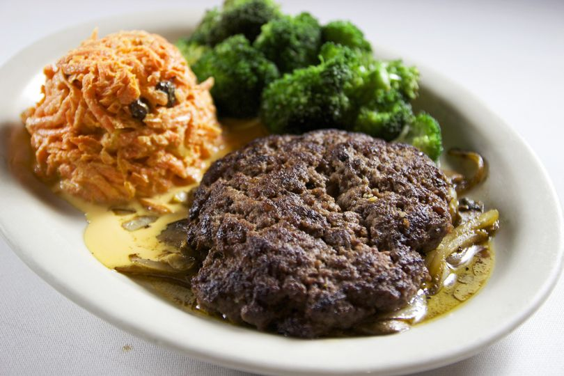 800x800 1402692518865 hamburger steak