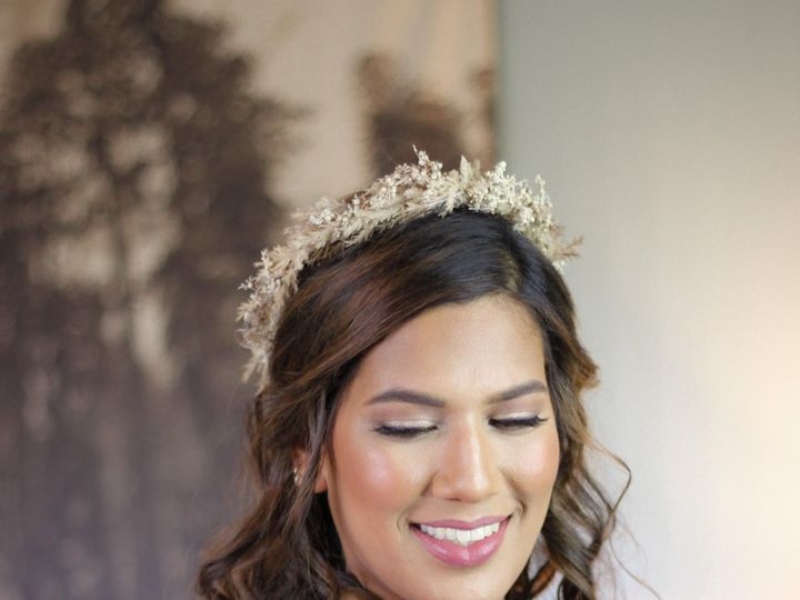 Tmx Aashna2 51 1905291 160280096395493 Modesto, CA wedding beauty
