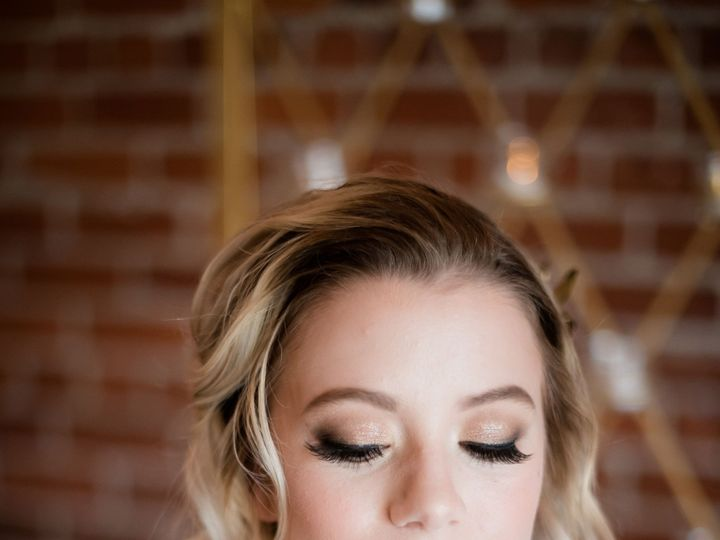 Tmx Forager Styled Shoot 162 51 1905291 158561202678710 Modesto, CA wedding beauty