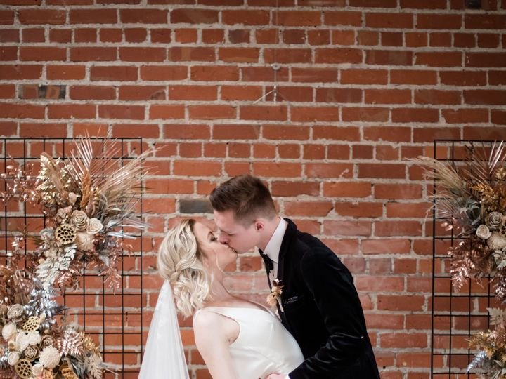 Tmx Forager Styled Shoot 192 51 1905291 158561202890234 Modesto, CA wedding beauty
