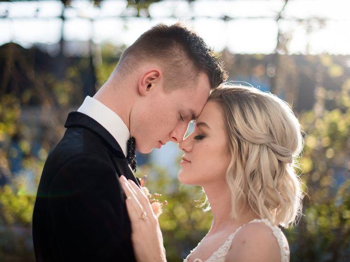 Tmx Forager Styled Shoot 329 51 1905291 158561202523207 Modesto, CA wedding beauty