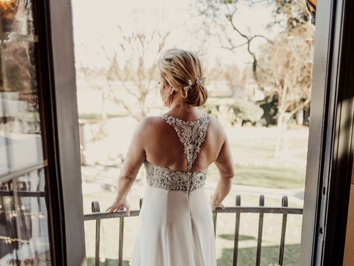 Tmx Img 1182 51 1905291 158206198241120 Modesto, CA wedding beauty