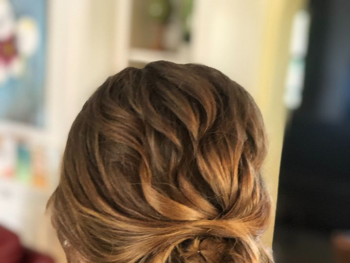 Tmx Img 4750 51 1905291 159226169985599 Modesto, CA wedding beauty