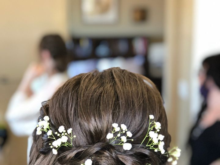 Tmx Img 5137 51 1905291 159347378626813 Modesto, CA wedding beauty