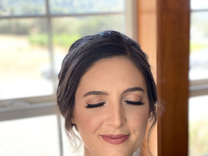Tmx Img 6590 51 1905291 159779016222858 Modesto, CA wedding beauty