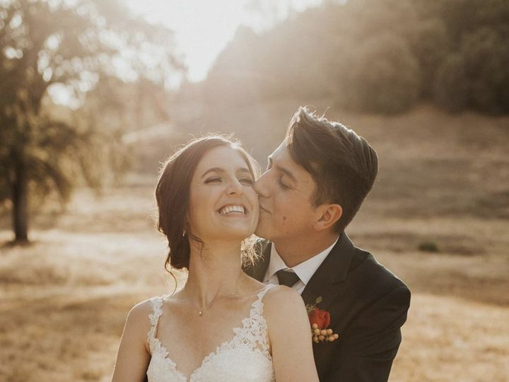 Tmx Img 6733 51 1905291 159779015955843 Modesto, CA wedding beauty