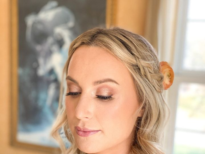 Tmx Img 7211 51 1905291 159960543028749 Modesto, CA wedding beauty